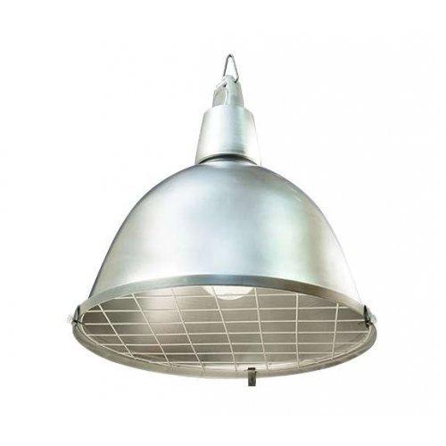 Светильник ФСП17-105-022 Compact Ардатов 1017105022