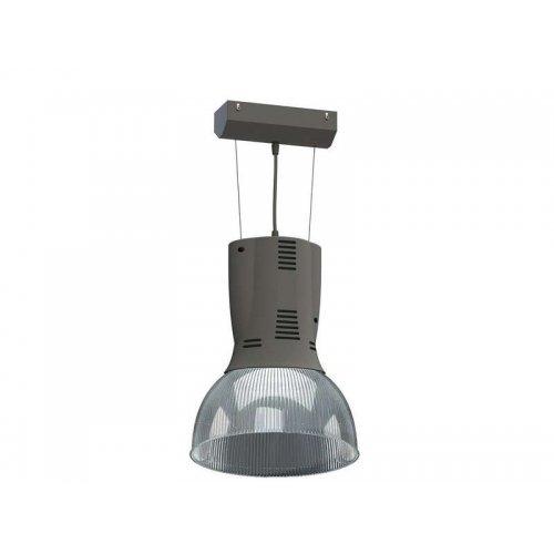 Светильник HBM LED 30 4000К СТ 1731000010