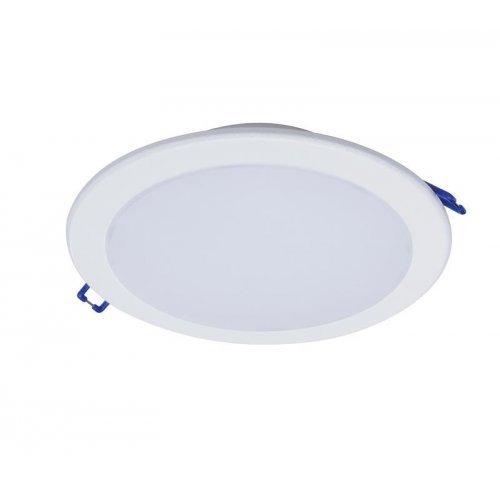 Светильник светодиодный DN027B G2 LED9/NW 10W 220-240V D125 RU Philips 929002071302