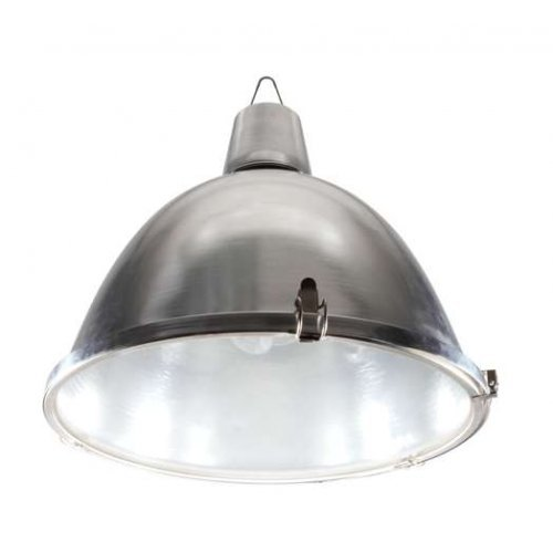 Светильник ФСП17-105-032 Compact Ардатов 1017105032