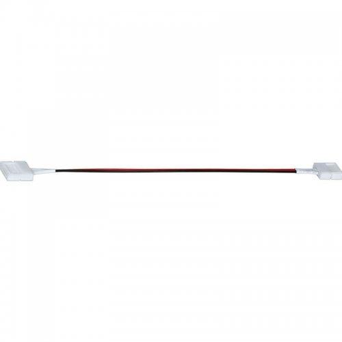 Коннектор 71 485 NLSC-10mm-PC-W-PC-IP20 Navigator 71485