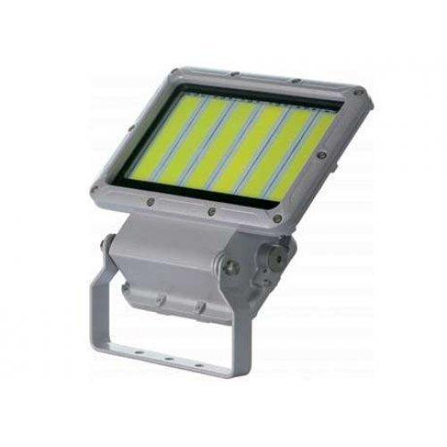 Светильник CALYPSO LED 160 (40) Ex СТ 1589000130