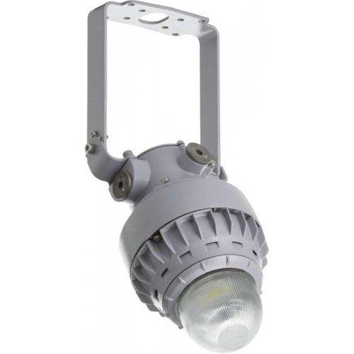 Светильник GLOBUS LED 20В Ex СТ 1388000030