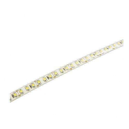 Лента светодиодная PLS 2835/120-12V-W 12Вт/м IP65 бел. свет (уп.5м) JazzWay 2859099