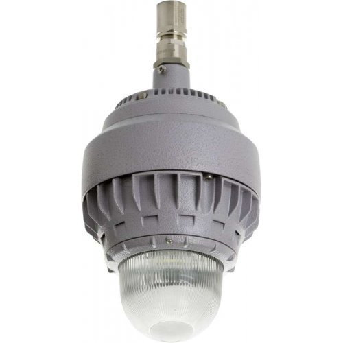 Светильник GLOBUS LED 30G Ex СТ 1388000060