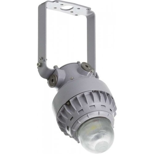 Светильник ORION LED 40B Ex СТ 1585000130