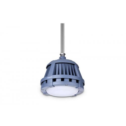 Светильник BY950P LED50 L-B/NW LG PHILIPS 911401847897