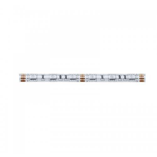 Лента светодиодная 71 447 NLS-5050RGB60-14.4-IP65-12V-Pro R5 14.4Вт/м (уп.5м) Navigator 71447
