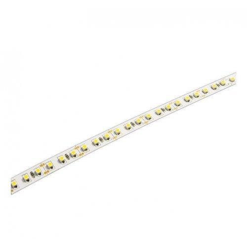 Лента светодиодная PLS 2835/120-12V-W 12Вт/м IP20 бел. свет (уп.5м) JazzWay 2859051