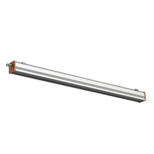 Светильник взрывозащищенный ДСП39-20-202 Gektor Ex 840 2Ex nR II T6 Gc X / Ex tb IIIC T80град.C Db X LED 20Вт 4000К IP67 Ардатов 1215520202