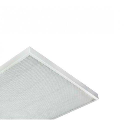 Светильник LED ДПО12-30-003 Opal 30Вт 4000К IP40 Ардатов 1120030003