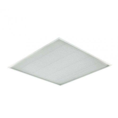 Светильник ДВО Alenka LED-32-845-23 34Вт 5000К IP40 595х595 ЗСП 705003223