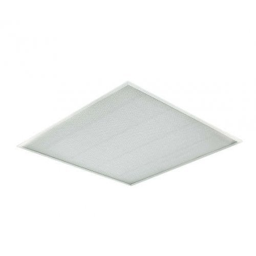 Светильник ДВО Alenka LED-38-845-23 38Вт 4500К IP40 595х595 ЗСП 705003823