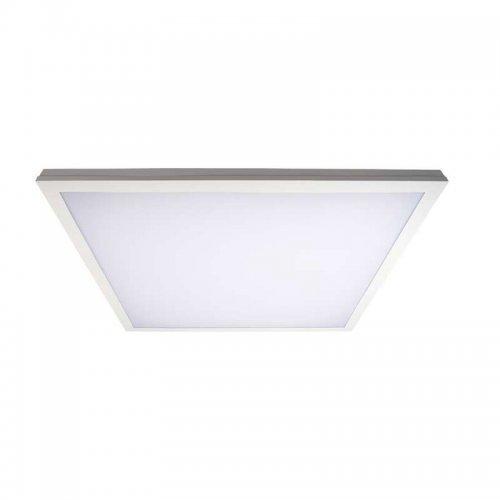 Светильник светодиодный PPL PRO-3-3 595/U OPAL 36Вт 6500К IP40 3960лм с драйвером (3года гарантии; 310мА 38мм) JazzWay 5015470