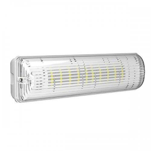 Светильник аварийный BS-METEOR-10-L2-ELON Белый свет a16991