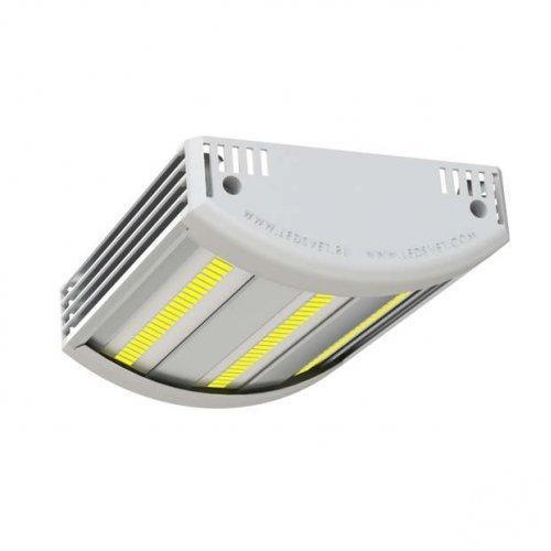 Светильник LED СПО-18 22Вт 4000К IP50 накладной ФОКУС SPO00-018D0CDC03F06000