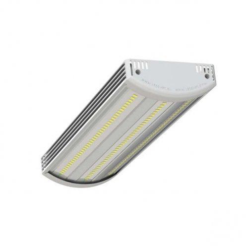 Светильник LED СПО-36 38Вт 4000К IP50 накладной ФОКУС SPO00-036D0CDC03F06000