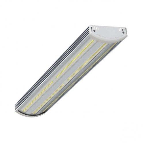 Светильник LED СПО-70 75Вт 4000К IP50 накладной ФОКУС SPO00-070D0CDC03F06000