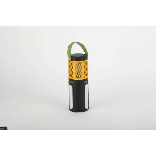 Светильник противомоскитный ERAMF-06 на батарейках ЭРА Б0043784