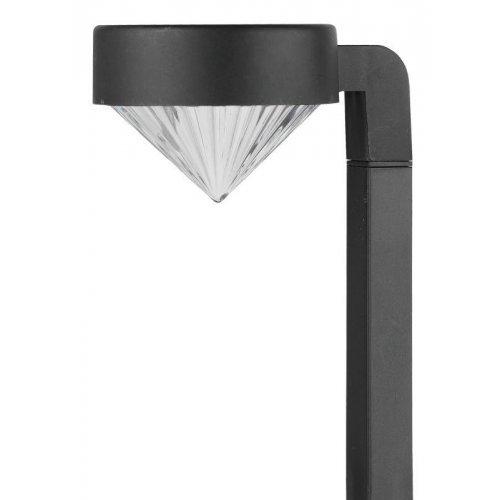 Светильник садовый SL-PL42-DMD солнечная батарея ЭРА Б0007511