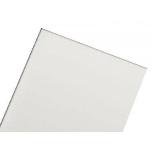 Рассеиватель для свет. 595х595 опаловый VARTON V2-A0-OP00-03.2.0007.15