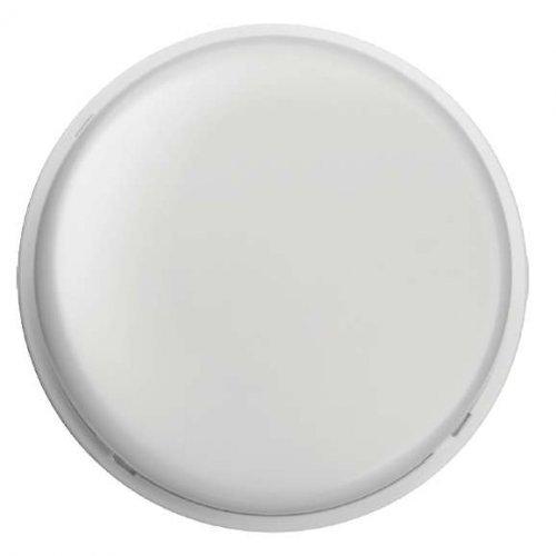 Светильник LED 61 877 OBL-R2-12-6.5K-WH-IP65-LED ( Аналог НПП) ОНЛАЙТ 61877