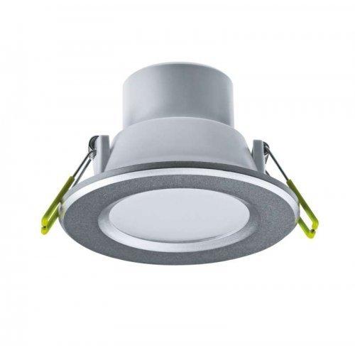 Светильник 94 834 NDL-P1-6W-840-SL-LED (аналог R63 60Вт) Navigator 94834