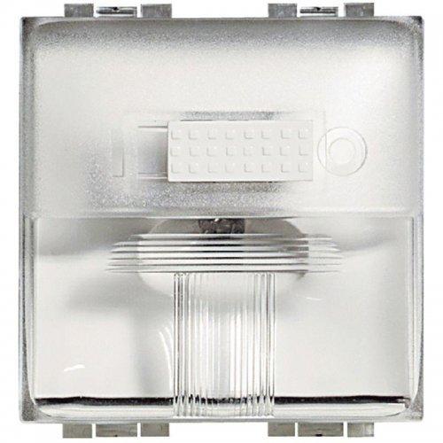 Светильник для подсветки препятствий 12-24В LivingLight Leg BTC L4382V12V24
