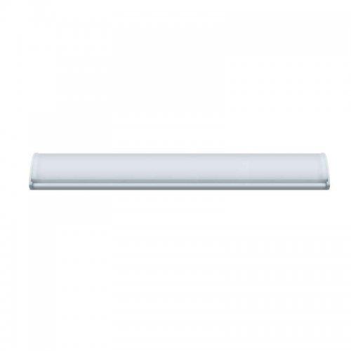 Светильник LED 61 002 DPO-02-36-4K-IP20-LED 36Вт 4000К IP20(аналог ЛПО) Navigator 61002