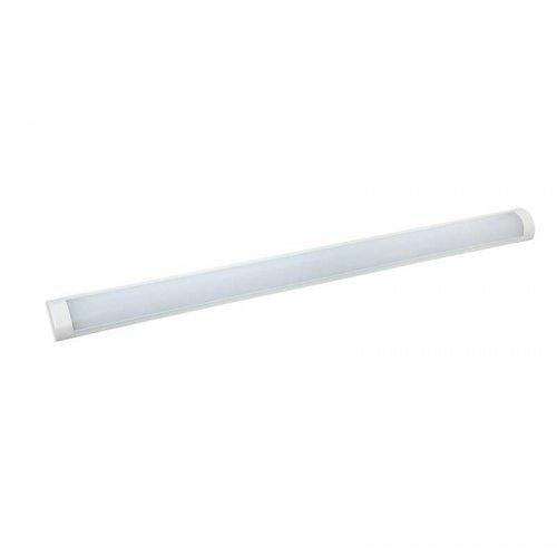 Светильник светодиодный ДБО 5002 36Вт 4000К IP20 1200мм металл ИЭК LDBO0-5002-36-4000-K02