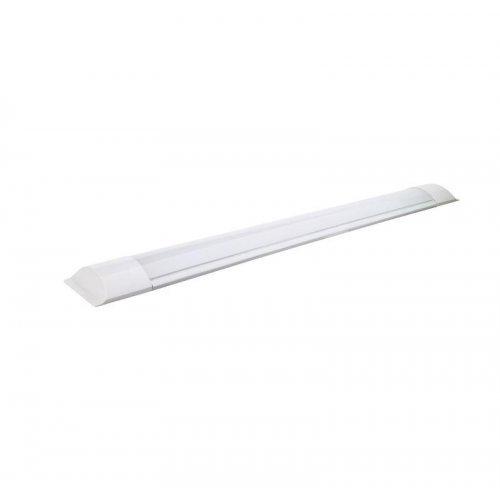 Светильник светодиодный PPO-04 1200 36Вт 4000К IP20 180-240В 50Гц Jazzway 5030886