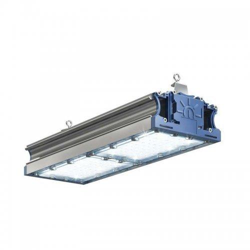 Светильник промышленный TL-PROM 105 Plus 5К D Технологии света УТ000007976