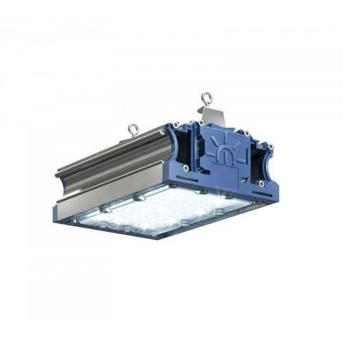 Светильник ДСП TL-PROM 55 Plus 5K D Технологии света УТ000007956