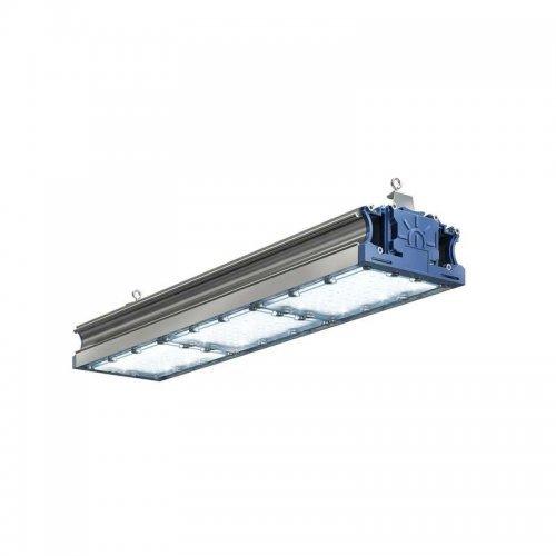 Светильник ДСП TL-PROM 165 Plus 5K D Технологии света УТ000007988
