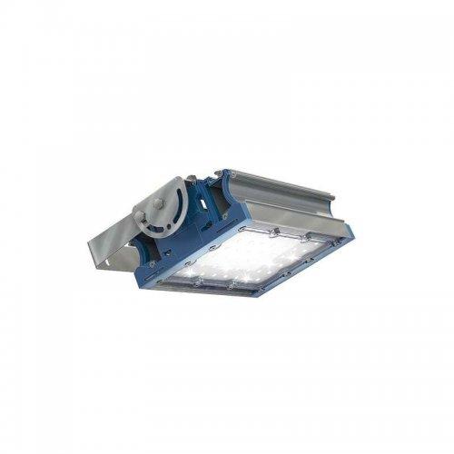 Светильник TL-PROM 55 Plus 5K FL D Технологии света УТ000008170