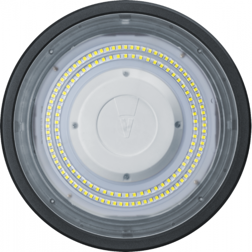 Светильник NHB-P7-100-5K-60D (High Bay) для высоких пролетов Navigator 82417