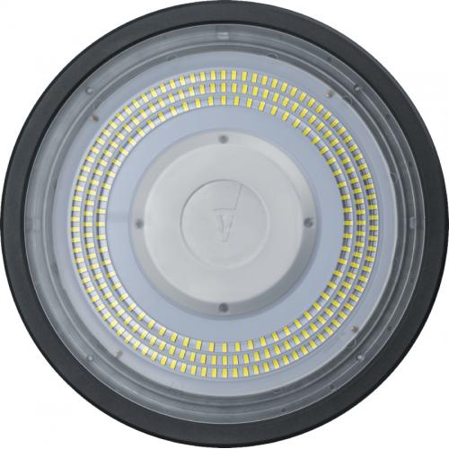 Светильник NHB-P7-150-5K-90D (High Bay) для высоких пролетов Navigator 82418
