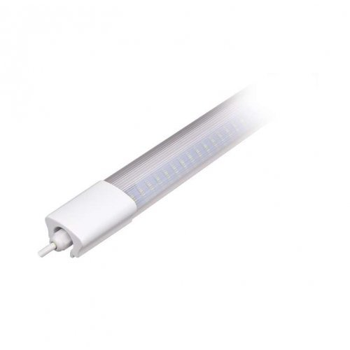 Светильник светодиодный PWP-С2 1200 CL 40Вт 4000К 3600лм IP65 (аналог ЛСП) JazzWay 5017160