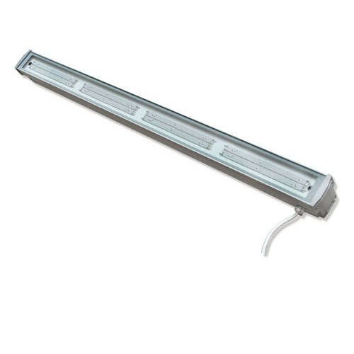 Светильник LED ISK 32-01-C-01 32Вт 5000К IP66 Новый Свет 230025