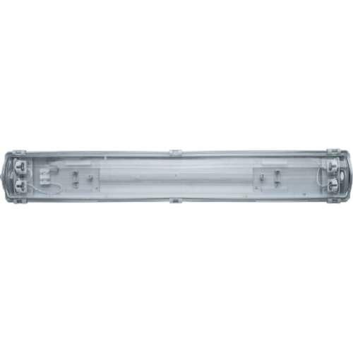 Светильник Navigator 14 333 DSP-04S-1200-IP65-2xT8-G13-R