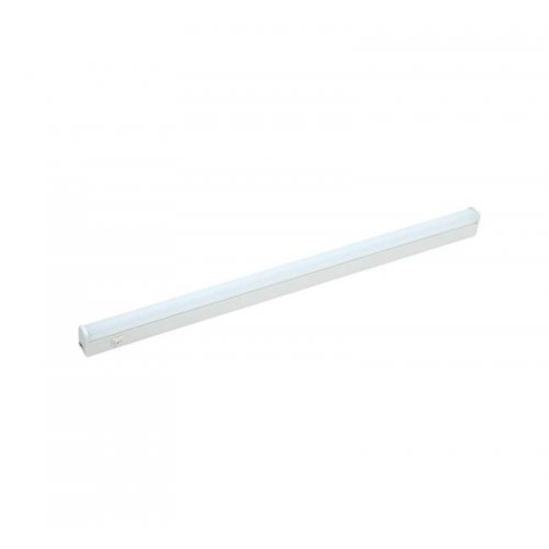 Светильник светодиодный ДБО 3002 7Вт 4000К IP20 572мм пластик ИЭК LDBO0-3002-7-4000-K01