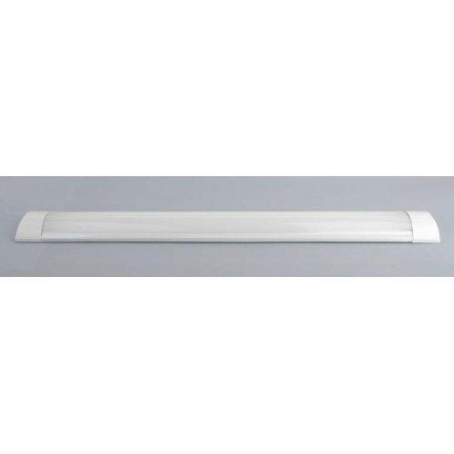 Светильник светодиодный LWL-5030-01 20Вт 6500К 220В NEW Ultraflash 14096