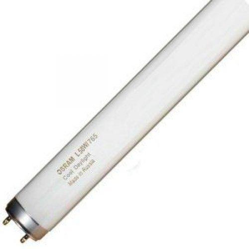 Электронный пускорегулирующий аппарат ЭПРА КЛЛ 2х26-42 QT-M встраиваемый