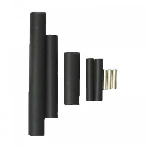 Комплект для конц. и соед. заделки для саморег. кабеля PHC-16 (уп.1шт) Grand Meyer ТТК-16
