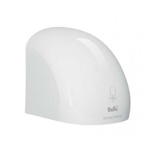 Сушилка для рук BAHD 2кВт BAHD-2000DM бел. Ballu НС-1057881