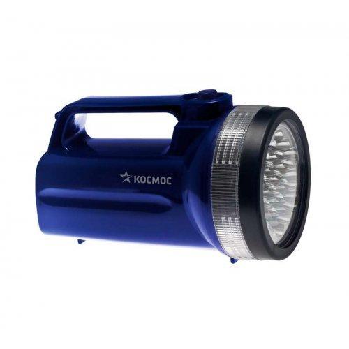 Фонарь Классика 860 LED (19Led 4хR20) Космос KOC860LED