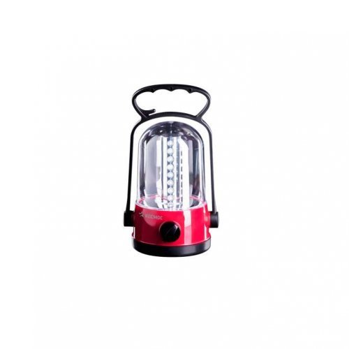 Фонарь Accu 6010 LED (32Led) Космос KOCAc6010LED