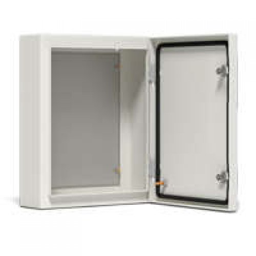 Корпус металлический ЩМП-05 1000х650х285 IP54 ASD-electric МС.06.54.08