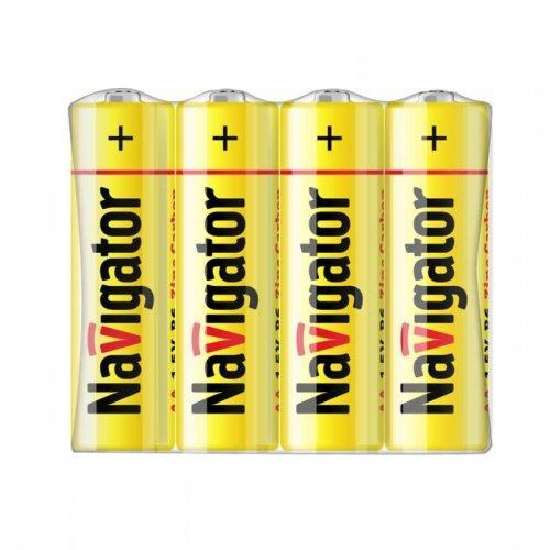 Элемент питания Navigator 94 759 NBT-NS-R6-SH4