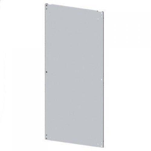 Панель монтаж. для шкафа RAM BLOCK CQE 2000х600мм ДКС R5PCE2060